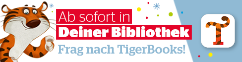 (Bild: www.tigerbooks.de)